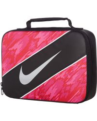 Women s Nike Briefcases and work bags 74e1744a53