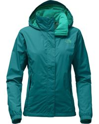 The North Face - Resolve 2 Jacket - Lyst