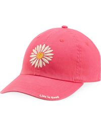 Life Is Good. - Daisy Chill Hat - Lyst