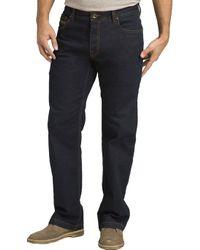 Prana - Axiom Jeans - Lyst