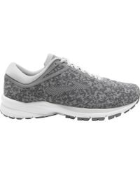 Brooks - Launch 5 Running Shoes - Lyst