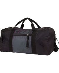 Lyst - Adidas Neo Daily Sports Bag in Pink c714057529b39