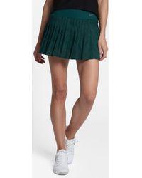 Nike - Maria Premier Tennis Skirt - Lyst