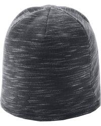 710a9980b57 Lyst - Under Armour Men s Coldgear® Reactor Elements Headband in ...