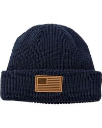 Lyst - The North Face Salty Dog Beanie in Black for Men dc25e6346