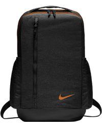 Nike - Vapor Power Heathered Training Backpack - Lyst