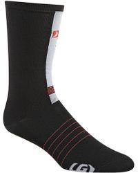 Louis Garneau - Adult Tuscan X-long Cycling Socks - Lyst