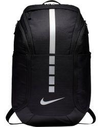 Nike - Hoops Elite Pro Basketball Backpack - Lyst