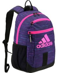 adidas - Youth Young Creator Backpack - Lyst
