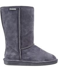 BEARPAW - Eva Winter Boots - Lyst