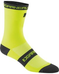 Louis Garneau - Adult Tuscan Long Cycling Sock - Lyst