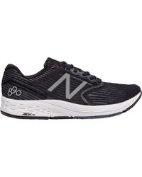 New Balance - 890 V6 Running Shoes - Lyst