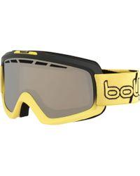 Bollé - Adult Nova Ii Snow Goggles - Lyst