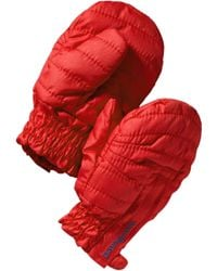 Patagonia | Infant Puff Mittens | Lyst