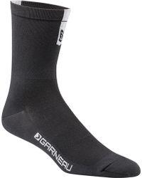 Louis Garneau - Adult Conti Long Cycling Socks - Lyst