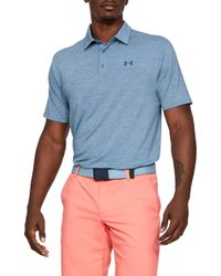53901c7d255 Under Armour Playoff for Men - Lyst
