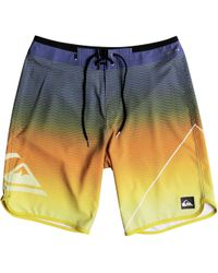 Board 20 New Wave Shorts Highline NnwOv8m0