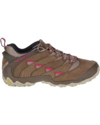 Merrell - Chameleon 7 Hiking Shoes - Lyst