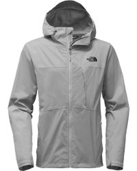 The North Face - Arrowood Triclimate Jacket—past Season - Lyst