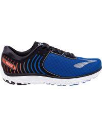 Brooks - Pureflow 6 Running Shoes - Lyst
