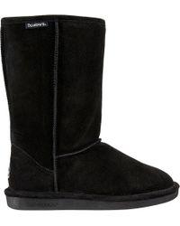 BEARPAW - Eva Winter Boots - Lyst