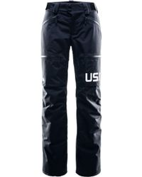 The North Face | Free Ski Coaches Snow Pants | Lyst