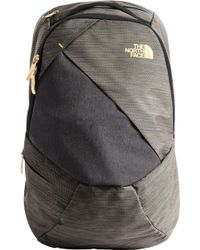 The North Face - Electra Backpack - Past Season - Lyst