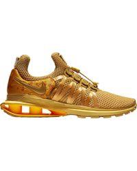 Nike - Shox Gravity Shoes - Lyst