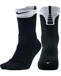 40c4baa22a56 Nike Men S Elite Kd Versatility Crew Basketball Socks - About Sock ...