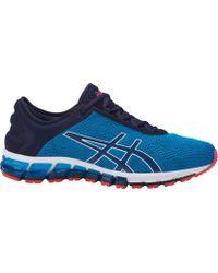 Asics - Gel-quantum 180 3 Running Shoes - Lyst