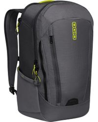 Ogio - Apollo Pack Backpack - Lyst