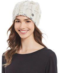 The North Face - Ladies' Furlander Hat - Lyst
