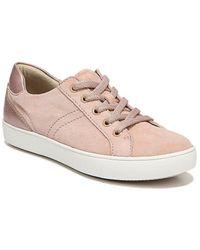 Morrison 3 Mesh Sneakers Gmydryp