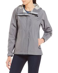 c8a95a5cc3dfc ... where can i buy the north face venture 2 jacket lyst 06705 8dedc