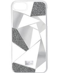 Swarovski - Heroism Iphone 8 Plus Case - Lyst