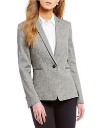 Antonio Melani - Leila Suiting Jacket - Lyst