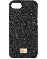 Swarovski - High Iphone 8 Case - Lyst