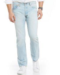 Levi's - Levi ́s® 501® Original-fit Jeans - Lyst