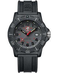 Luminox - Black Ops 8880 Series Watch - Lyst