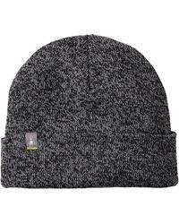 Smartwool - Cozy Cabin Hat - Lyst