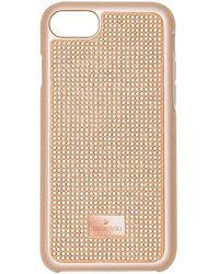 Swarovski - Hero Iphone 7 Case - Lyst