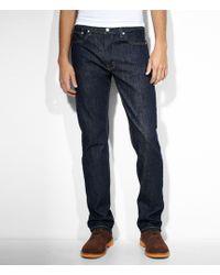 Levi's - ® 513tm Slim-straight Jeans - Lyst