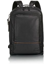 Tumi - Bates Backpack - Lyst