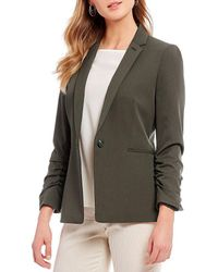 Antonio Melani - Bradley Suiting Jacket - Lyst