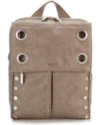 Hammitt - Montana Large Backpack - Lyst