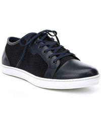 Kenneth Cole - Brand B Sneaker - Lyst