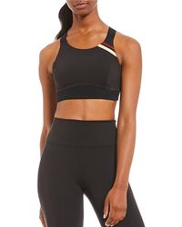 Free People - Fp Movement Freestyle Sports Bra - Lyst