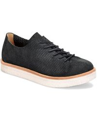 Kork-Ease | Margeret Sneakers | Lyst