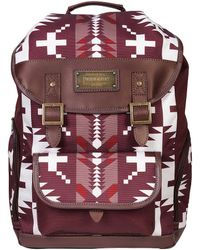 Pendleton - Spider Rock Collection Backpack - Lyst