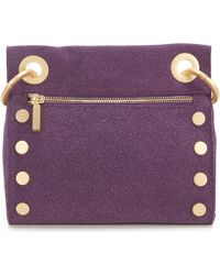 Hammitt - Tony Cross-body Bag - Lyst